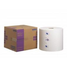 Салфетки в рулоне для общих задач, 900 листов 34х31 см, арт. 38664