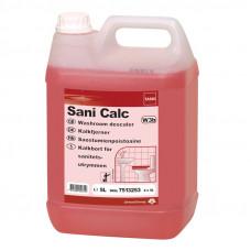 TASKI Sani Calc Средство для удаления кальциевых отложений, арт. 7513254