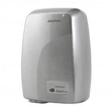 Ksitex M-1200С, сушилка для рук 1200Вт, арт. M-1200С