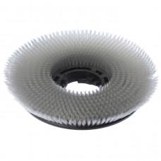 Моющая щетка мягкая 50 см для Swingo 1255E, арт. 8505120
