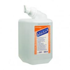 Пенное антибактериальное моющее средство Kimcare Antibacterial Luxury, 1 л, арт. 6341