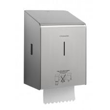 Диспенсер для полотенец в рулонах Премиум-класса Non-Tuch, 27 х 48 х 34,5 см, арт. 8976