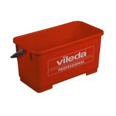 Ведро Vileda для мытья окон, арт. 500118