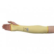 Защитные рукава с отверстием для большого пальца Jackson Safety G60 Kevlar®, 2 уровень, 45,7 см, арт. 90070