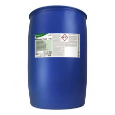 TASKI Jontec Total / Щелочное моющее средство для пола 200 л, арт. 7512287