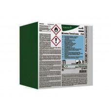 [Ежедневная уборка] TASKI Jontec Tensol conc Концентрированное моющее и поддерживающее средство, 5 л, арт. 7513152