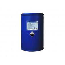 Clax Build 12B1/Создатель щелочной среды в воде средней жесткости 200 л, арт. 7519934