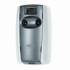 Дозатор освежителя воздуха - Microburst Duet, арт. FG4870001