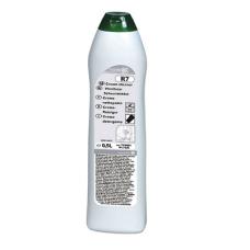 Room Care R7 Чистящий крем для удаления сильных загрязнений, арт. 7519364
