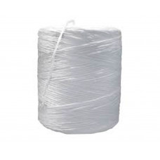 Шпагат белый 1.0  ТЕКС 1600