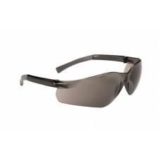 Защитные очки Jackson Safety V20 Purity, дымчатые линзы, арт. 25652