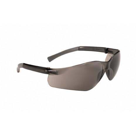 Защитные очки Jackson Safety V20 Purity, дымчатые линзы, арт. 25652, Kimberly-Clark