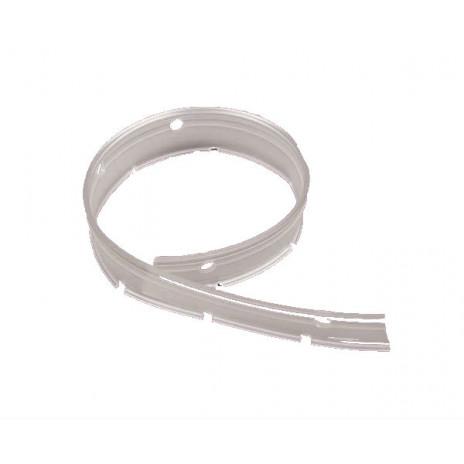 Водосборная резинка задняя для Swingo 1255E / 1255B, арт. 4122536, Diversey