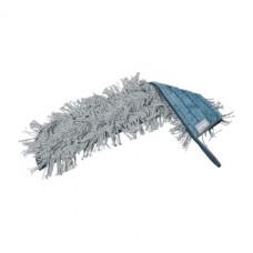 Насадка для пыли Хай-Спид Дуо-Даст Моп, арт. 525130