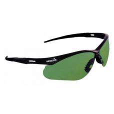 Защитные очки Jackson Safety V30 Nemesis, линзы ИК/УФ 3.0, арт. 25692