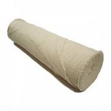 Нетканное полотно «Неткол» шир. 0,78м, рулон 100м 160гр/м  ПЛОТНЫЙ