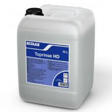 Ополаскиватель для посудомоечных машин Toprinse HD 10 л., арт. 9012820
