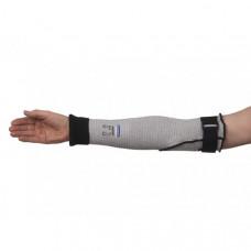 Антипорезовые рукава Jackson Safety G60 Dyneema®, 5 уровень, 45,7 см, арт. 90075