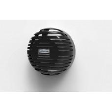 Дозатор освежителя воздуха TCell 2.0, арт. 1957531