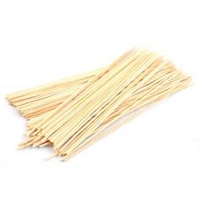 Шпажки для шашлыка 20 см (100 шт/уп)