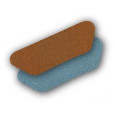Алмазный S-Pad TASKI Twister, синий (2 шт/упак), арт. 7519298