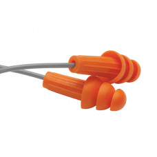 Многоразовые беруши со шнурком Kleenguard H20 (100 шт/упак), арт. 67221