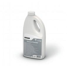 ASSURE POWDER средство для замачивания столовых приборов, 2,4кг (6 шт/упак), арт. 9035200