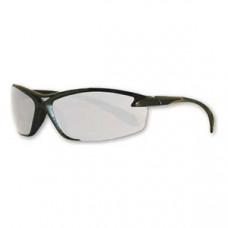 Защитные очки Jackson Safety V40 Platinum X, прозрачные линзы, арт. 25707