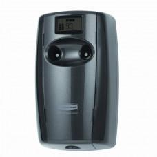 Дозатор освежителя воздуха Microburst Duet серый, арт. FG4870002