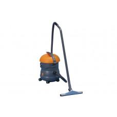 TASKI Vacumat 12, емкость влажной уборки 12 л, арт. 8003380