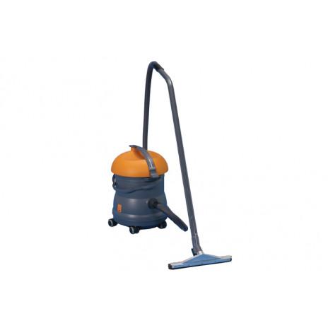 TASKI Vacumat 12, емкость влажной уборки 12 л, арт. 8003380, Diversey