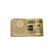 Двойной бумажный фильтр (мешок) 4 л для Jet 38 / Jet 50, арт. 8502160