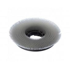 Моющая щетка абразивная 43 см к Swingo 3500 (необх.2 шт.) , арт. 8502760