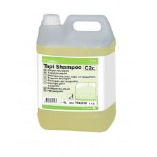 TASKI Tapi Shampoo Шампунь для сухой пенной чистки ковров, арт. 7513212