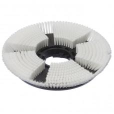 Щетка для сухой чистки шампунем для Ergodisc 165 / Duo, арт. 8504830
