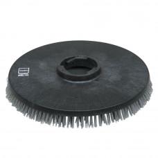 Моющая щетка абразивная 50 см для Swingo 1255E, арт. 8504770