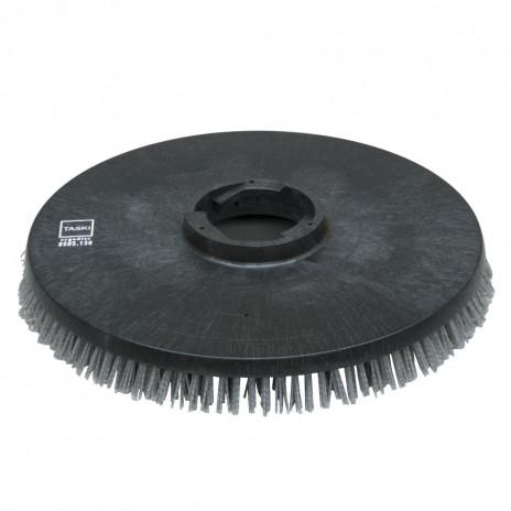 Моющая щетка абразивная 50 см для Swingo 1255E, арт. 8504770, Diversey