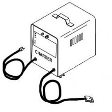 Зарядное устройство для Swingo 2500, арт. 8503130