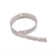 Водосборная резинка передняя для Swingo 1255E / 1255B, арт. 4122535