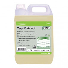TASKI Tapi Extract Средство для влажной чистки ковров, арт. 7513206