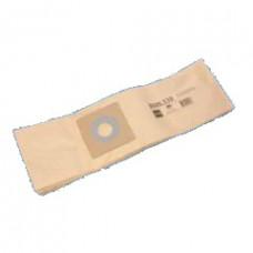 Двойной бумажный фильтр (мешок) 35 л для Tapiset 70 (10 шт/упак), арт. 8505530