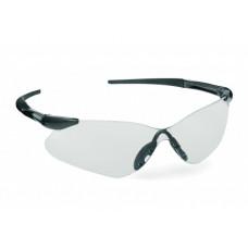 """Защитные очки Jackson Safety V30 Nemesis VL, линзы """"помещение/улица"""", арт. 25697"""