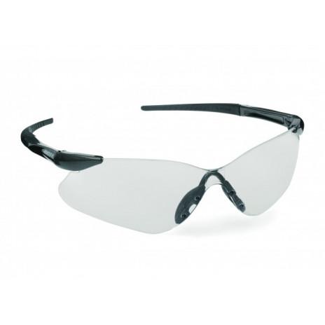 """Защитные очки Jackson Safety V30 Nemesis VL, линзы """"помещение/улица"""", арт. 25697, Kimberly-Clark"""