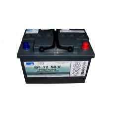 Аккумулятор для Swingo 455B, арт. 8505540