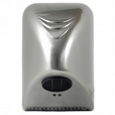 Ksitex M-1000 С, сушилка для рук 1000Вт, арт. M-1000 С