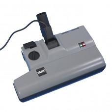 Электрощетка для Vento 15, арт. 7509903