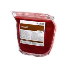 GREASELIFT средство для удаления нагара концентрат, 2л (2 шт/упак), арт. 9079400