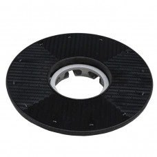 Приводной диск 35 см для Swingo 2500, арт. 8501120