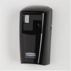 Дозатор освежителя воздуха, черный, арт. 1817130