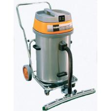 TASKI Vacumat 44T, на тележке, емкость влажной уборки 44л, арт. 8004710